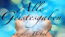 Geistesgaben_newslisder