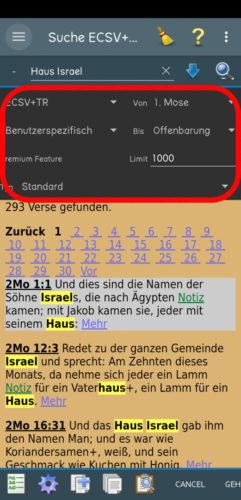 Suche_02