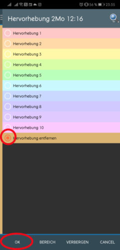 Markierung-ganzer-Verse_05