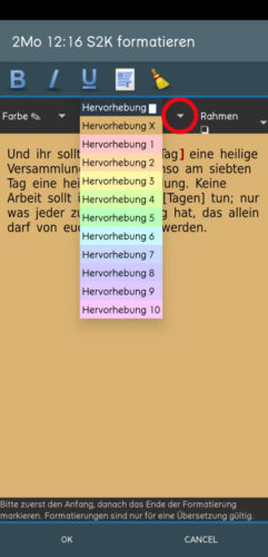 erweitertes_formatieren_03