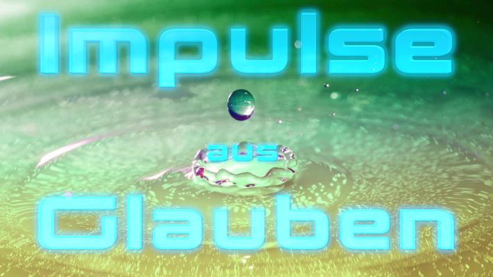 Impulse_aus_Glauben_xs