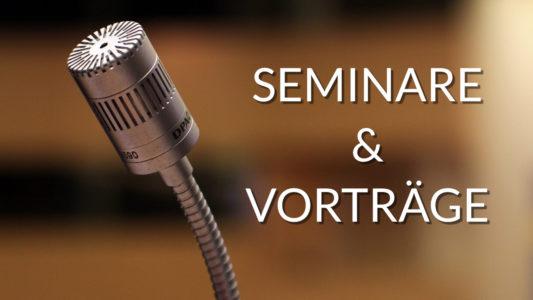 Seminare_Vortraege_rubrik4