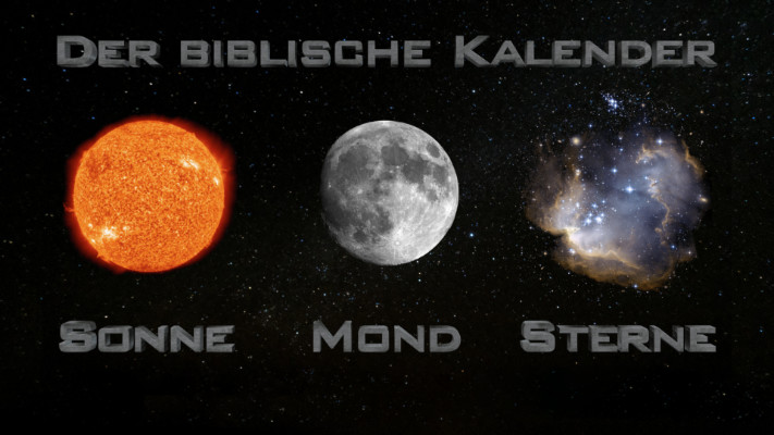 Sonne_Mond_Sterne_xs