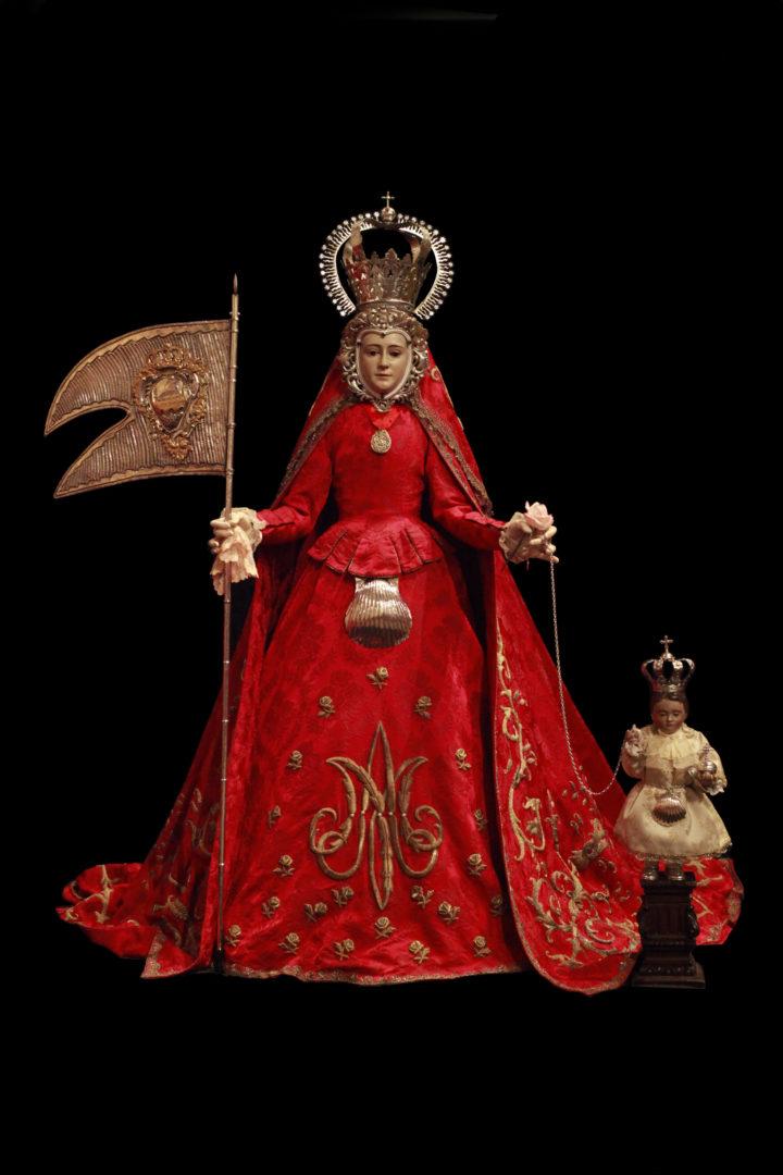 Konzil von Ephosos – Maria wird Mutter Gottes