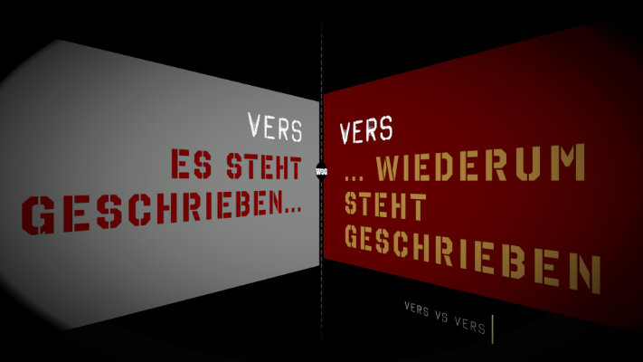 WSG-VvsV-YT-_opti