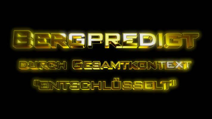 WSG_Berglehre