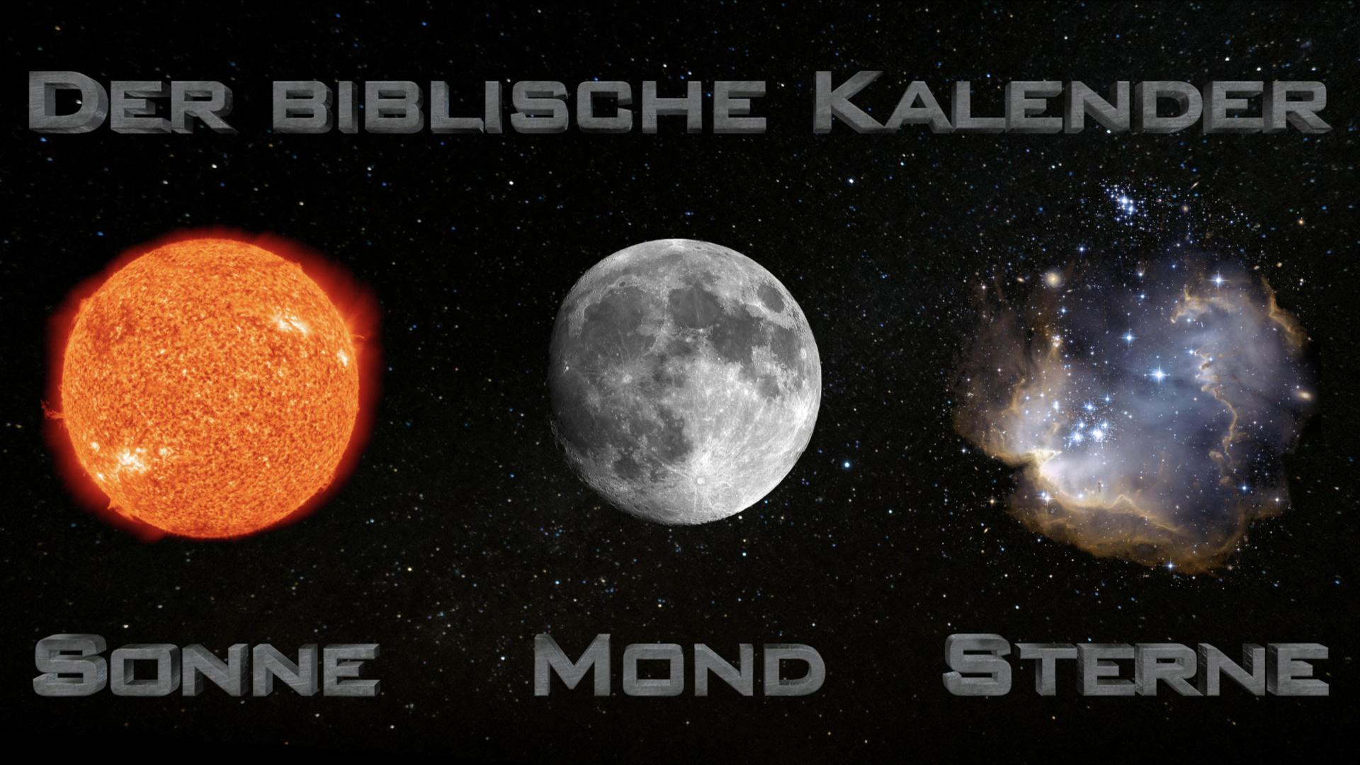 kalender-bg