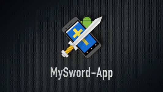 myword-cover