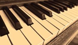 piano-1280