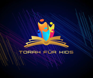 tfk-logo-1080p