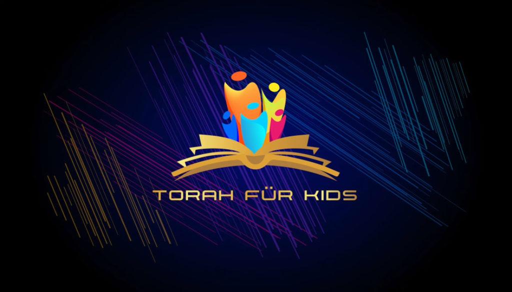 tfk-logo-m